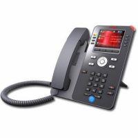 Avaya J179 IP Phone