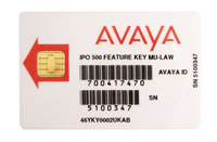 Avaya IP Office 500 - (Rel 11) Mobile Worker 1 License