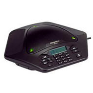 Clear One Max IP Audio Conferencing Unit