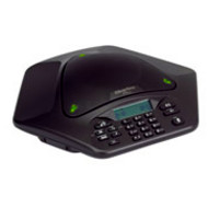 Clear One MAX Wireless Audio Conferencing Unit