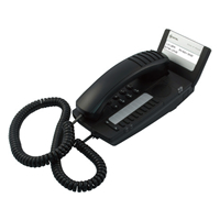 Mitel 5304 IP Telephone only £74 50 | Extera Direct