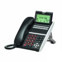 NEC Sv9100 DT830 12 Key IP Phone