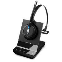 Sennheiser SDW 5014 Convertible Wireless Headset