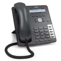 Snom 710 SIP Telephone Without PSU