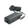 Polycom IP 7000 Power supply unit