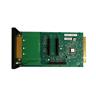 Avaya IP Office 500 - Legacy Card Carrier - 700417215