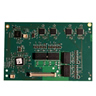 Avaya IP Office 500 - Trunk Card PRI 30 Single (ISDN30) - 700417439