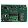 Avaya IP Office 500 - Trunk Card PRI 60 Dual (ISDN30) - 700417462