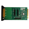 Avaya IP Office 500 - Expansion Card 4 Port - 700472889