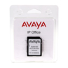 Avaya IP Office 500 - SD Memory Card