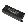 Avaya IP Phone Single Port PoE Injector - 700512602