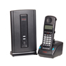 Avaya D100 SIP/IP DECT Telephone Kit - 700504738/700503101