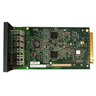 Avaya IP Office 500 - VCM 64 Base Card - 700504032