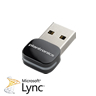 Plantronics BT300-M UC USB Adapter - MOC