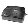 APC Power-Saving Back UPS ES 700VA - BE700G-UK