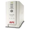 APC Back-UPS CS 650VA - BK650EI