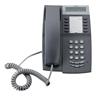 Aastra 4422 Dialog IP Telephone - Dark grey