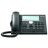 Aastra 400 System Phone 5380 - Grey
