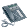 Aastra Dialog 4223 Professional Telephone - Dark grey