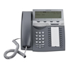 Aastra 4425 Dialog IP Telephone - Dark grey