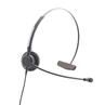 Agent 100 Monaural NC Headset