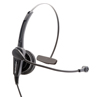 Agent 300 Monaural NC Headset