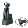 Agent W880 DECT Wireless Desk and PC headset inc Lifter