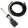 Engenius Outdoor Antenna & LMR400 Cable