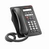Avaya 1403 Digital Telephone - 700508193