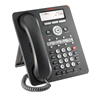 Avaya 1408 Digital Telephone - 700469851 - Refurbished