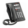 Avaya 1603SW-i IP Telephone - 700508258