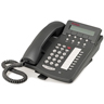 Avaya 6408D+ Digital telephone Refurbished - 700258577