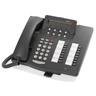 Avaya 6416D+M Digital Telephone Refurbished - 700276017