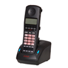 Avaya D160 SIP/IP DECT Telephone Handset and Charger - 700503101