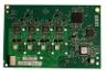 Avaya IP Office 500 - Trunk Card Analogue 4 - 700503164