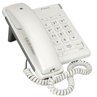 BT Converse 2100 Business Telephone - White