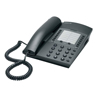 ATL Berkshire 400 Telephone - Dark Grey