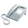 ATL Berkshire 800 Telephone - Light Grey - Siemens Badged