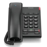 BT Converse 2100 Business Telephone - Black