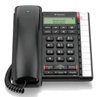 BT Converse 2300 Business Telephone - Black