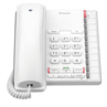 BT Converse 2200 Business Telephone - White