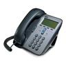 Cisco Unified IP Telephone 7905G - Refurbished
