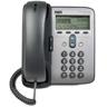 Cisco Unified IP Telephone 7911G - Refurbished