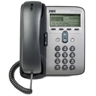 Cisco Unified IP Telephone 7912G - Refurbished