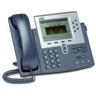 Cisco Unified IP Telephone 7960G - Refurbished