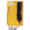 GAI-Tronics Commander 620 - Three Button Telephone