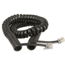Unbranded Handset Curly Cord