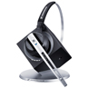Sennheiser DW Office Phone Monaural Wireless Headset