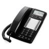 Doro AUB 300i Professional Telephone - Black