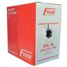 Fusion Cat 5E LSOH Cable 305M